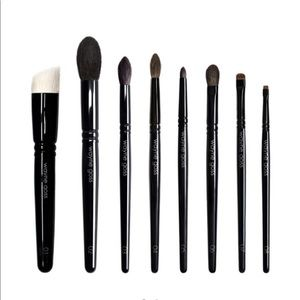 Wayne Goss The Collection Brush Set NEW